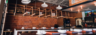 DiningHour - Restaurant Image
