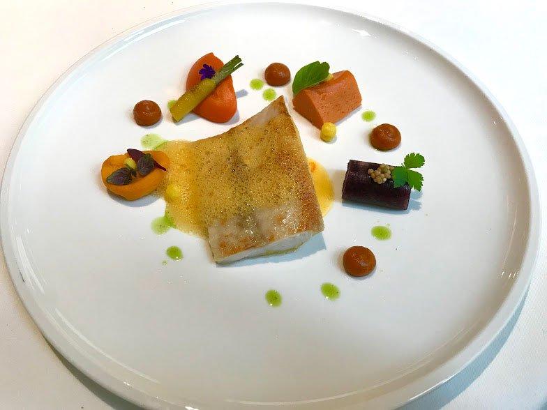 DiningHour - Hungarian Cuisine