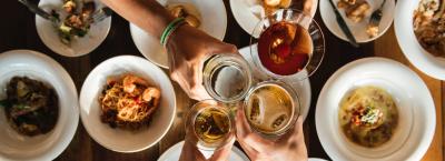 DiningHour - Hungarian Food